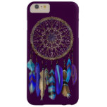 dream catcher barely there iPhone 6 plus case