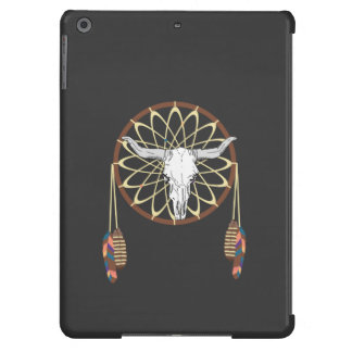 Dream Catcher Cover For iPad Air