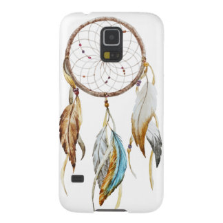 Dream Catcher Case For Galaxy S5