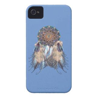 Dream catcher Case-Mate iPhone 4 case
