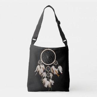 Dream Catcher - Cross Body Bag