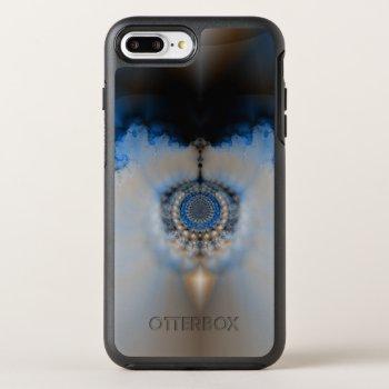 Dream Catcher Fractal OtterBox Symmetry iPhone 7 Plus Case