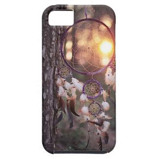 Dream Catcher in the Sunlight iPhone SE/5/5s Case