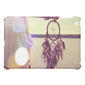 Dream Catcher iPad Mini Covers