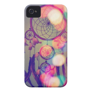 Dream Catcher iPhone 4 Case