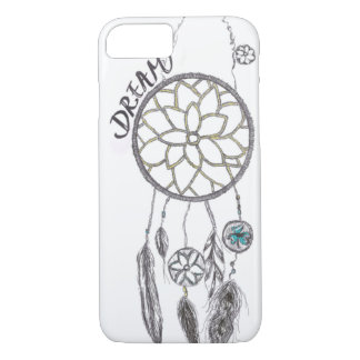 Dream-Catcher iPhone 7 case