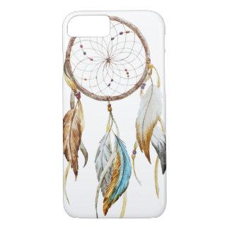 Dream Catcher iPhone 8/7 Case