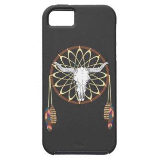 Dream Catcher iPhone SE/5/5s Case