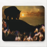 Dream Catcher Native American Gifts Mousepads