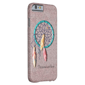Dream catcher - phone case