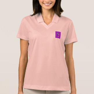 Dream Catcher Polo T-shirt