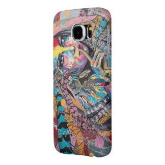 Dream Catcher Samsung Galaxy S6 Case