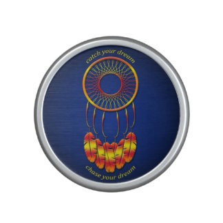 Dream Catcher Speaker