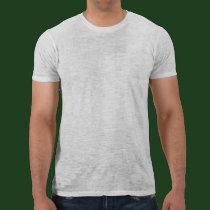 dream catcher t-shirts