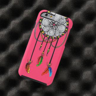 Dream Catcher Tough iPhone 6 Case