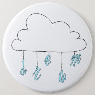 Dream Cloud Button