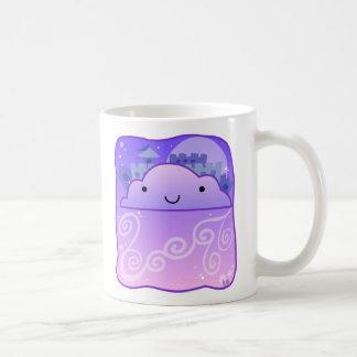 Dream Cloud Mug