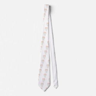 Dream Collection Neck Tie