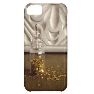 Dream collector iPhone 5 case