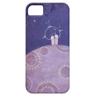 Dream Come True iPhone SE/5/5s Case