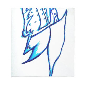 Dream Compose Draw Notepad