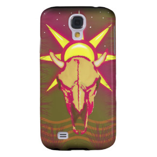 dream cycle samsung galaxy s4 covers