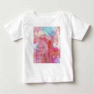 Dream Dancer Baby T-Shirt