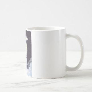 Dream Dancer Coffee Mug