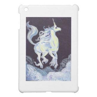 Dream Dancer Case For The iPad Mini