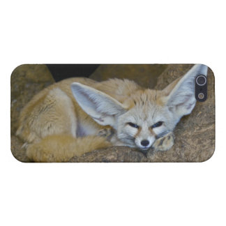 Dream Ears iPhone 4 Speck Case