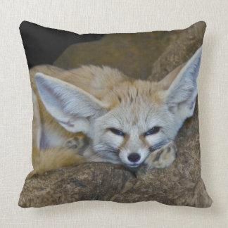 Dream Ears Pillow