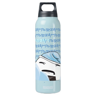 Dream Essence Insulated Water Bottle