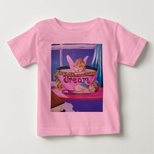 DREAM Fairies T- Shirt