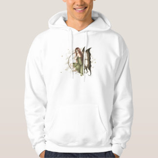 Dream Fairy Autumn Shirt