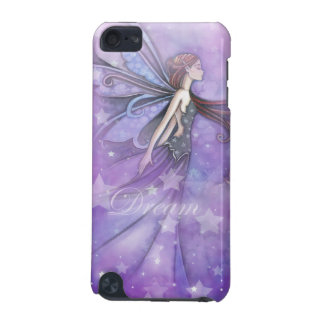 Dream Fairy in the Stars iPod Touch (5th Generation) Case