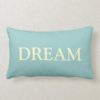 Follow Your Dreams Pillows - Decorative & Throw Pillows Zazzle