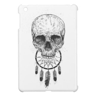 Dream forever iPad mini cover