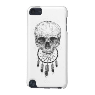 Dream forever iPod touch 5G case
