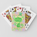 Dream (G) of loris Playing Cards