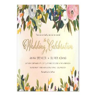 Lingerie Shower Invitation was beautiful invitations example