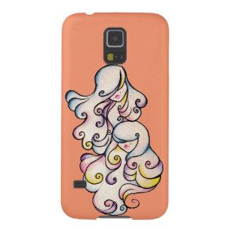 Dream Girls Galaxy S5 Case