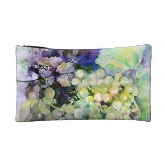 Dream Grapes Makeup Bag