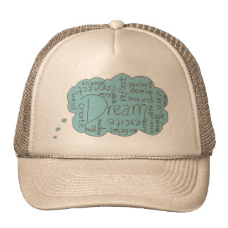 Dream hat