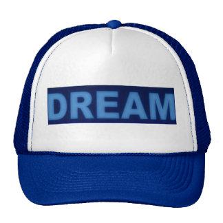 Dream Hats