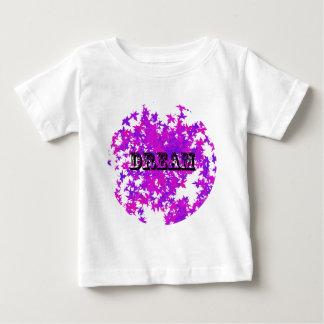 dream heart t-shirt