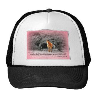 Dream Horse Trucker Hat