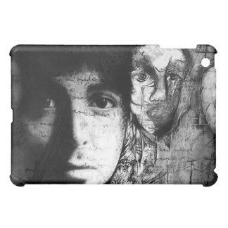 Dream I Pad Case iPad Mini Covers