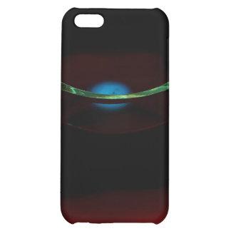 Dream in a glass iPhone 5C cases