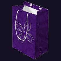 Dream in Amethyst Gift Bag