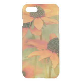 Dream in Pink XIV iPhone 7 Case